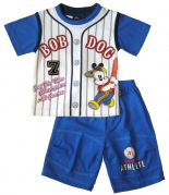 BOBDOG - Toddler Boy Suit - LR991101