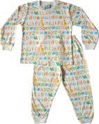 BOBDOG - Kids Pyjamas - DB-PJ3547