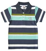 BOBDOG - Kids Polo Shirt - SL-PS8807-G