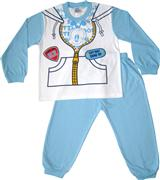 BOBDOG - Kids Pyjamas - SP-PJ4421