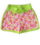 Dora The Explorer - Girl Shorts - SHT1139-G