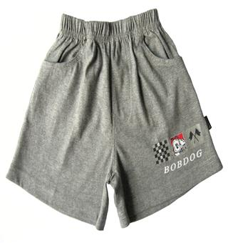 BOBDOG - Kids Shorts - LR-SHT210